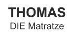 ThomasMatratze-2.png