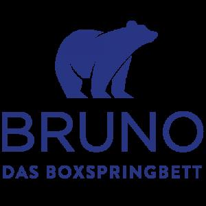 Bruno Boxspringbett